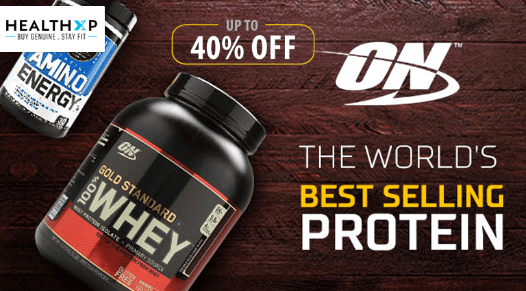healthxp the worlds best selling protein