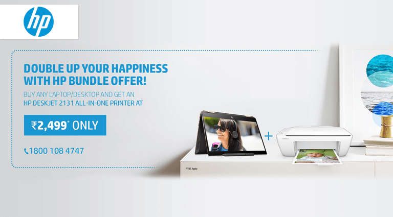 hp shopping double up your happiness