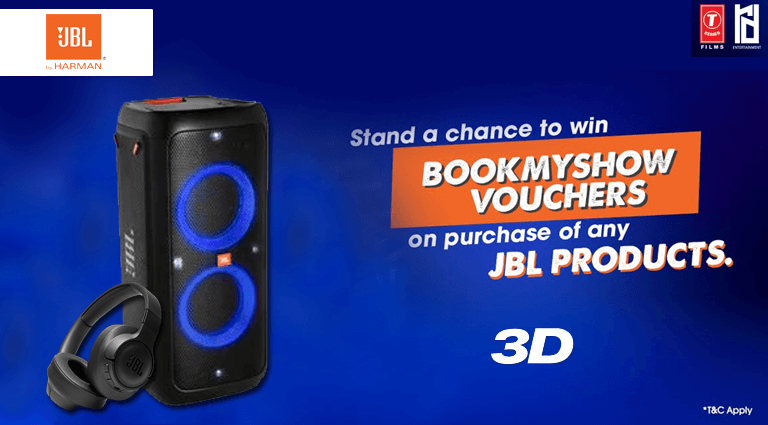 jbl best deals on jbl products