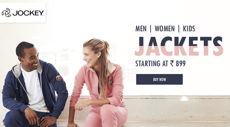 jockey jackets deals for this winter