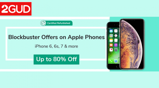 2gudcom-blcokbuster-offers-on-apple-phones