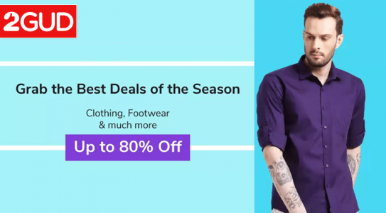 2gudcom-grab-the-best-deals-of-the-season