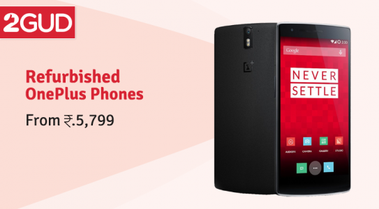 2gudcom-refurbished-onepluse-phone