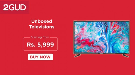 2gudcom-unboxed-televisions
