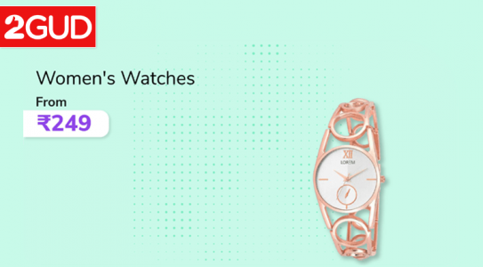 2gudcom-womens-watches-collection