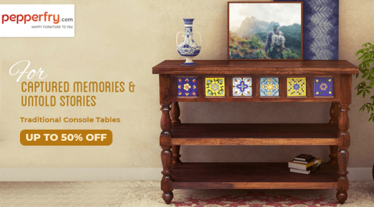 pepperfry-furniture-console-tables-colonial