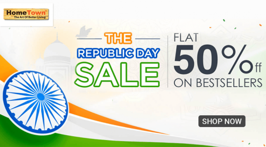 hometown-republic-day-sale