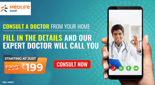 medlife-consult-a-doctor-from-your-home