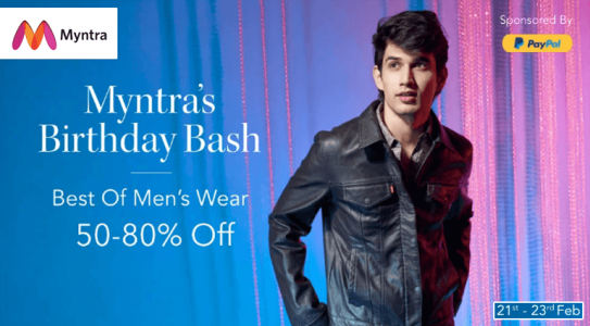 myntra-fashion-deals-on-your-mind