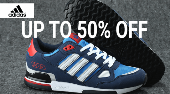 adidas-best-footwear-collection