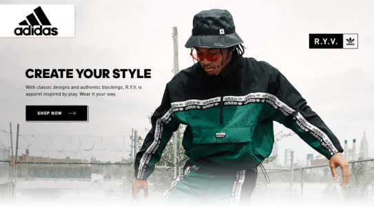 adidas-create-your-style