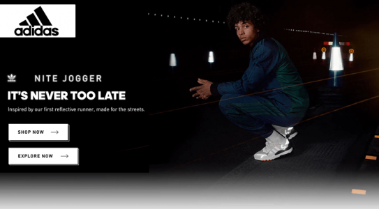 adidas-its-never-to-late