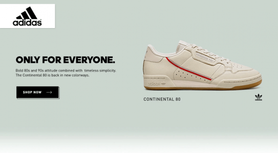 adidas-only-for-everyone