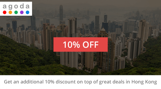 agoda-deals-on-hong-kong