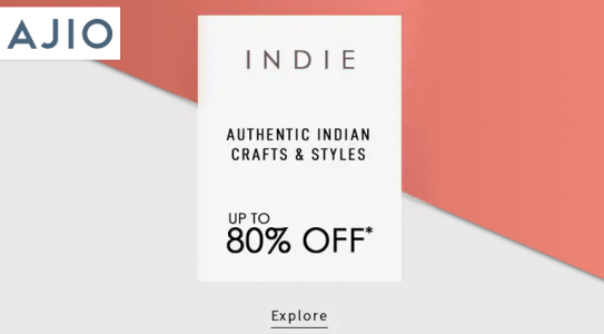 ajiocom-authentic-indian-crafts-and-styles