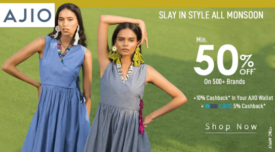 ajiocom-slay-in-style-all-monsoon