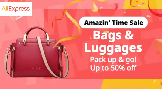 aliexpresscom-bags-luggages