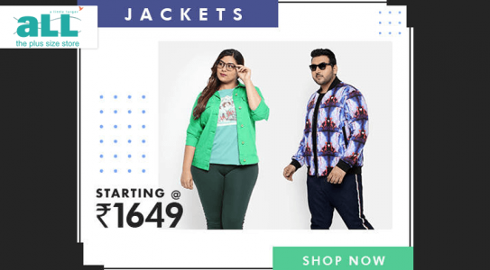 all-online-store-best-jacket-collection