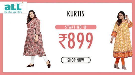 all-online-store-best-kurtis-collection