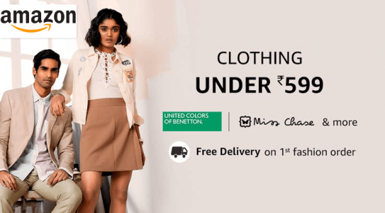 amazon-best-of-clothes-collection