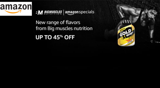 amazon-big-muscles-nutrition