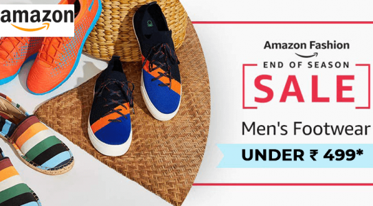 amazon-end-of-season-sale