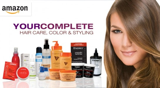 amazon-hair-care-products