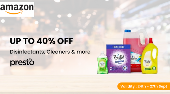 amazon-household-cleaners-more-kitchen-essentialssale-