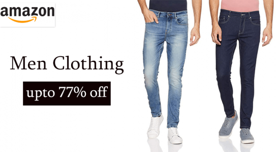 amazon-mens-clothing-collection