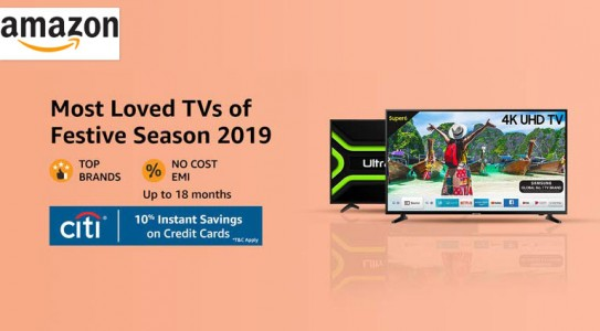 amazon-most-loved-tvs-of-festive-season-2019