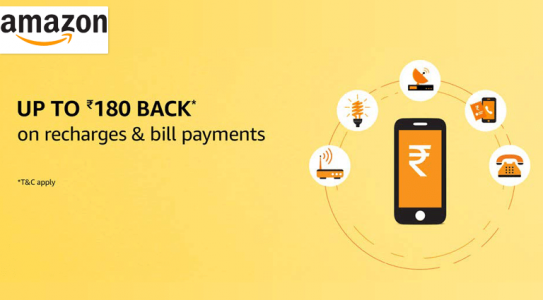 amazon-recharge-and-bill-payments-deals