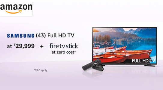 amazon-samsung-full-hd-tv