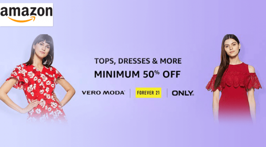 amazon-tops-dress-and-more