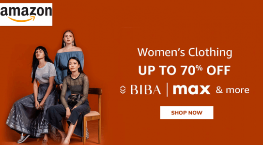 amazon-womens-clothing