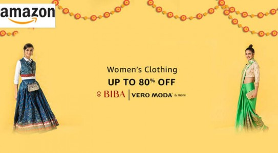 amazon-womens-clothing-collection
