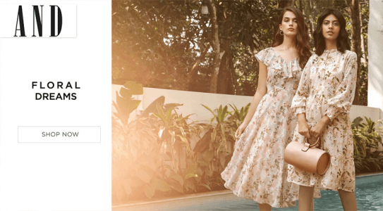 and-india-floral-dreams-collection