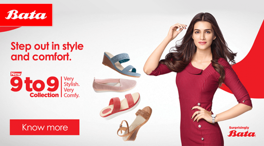 bata-new-9-to-9-collection