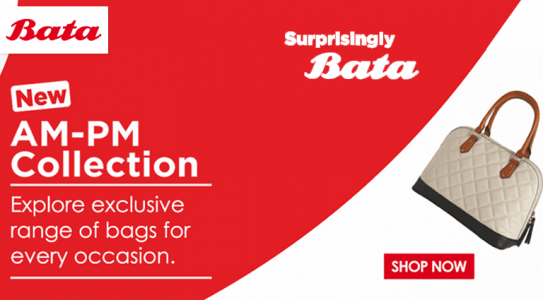 bata-new-am-pm-collection