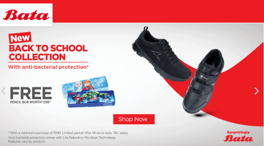 bata-new-back-to-school-collection