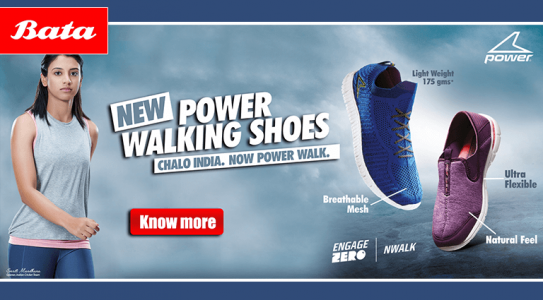 bata-new-power-walking-shoes
