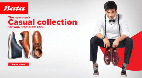 bata-the-new-casual-collection-for-men