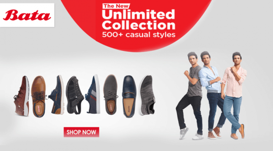 bata-the-unlimited-collection
