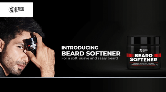 beardo-beard-softener