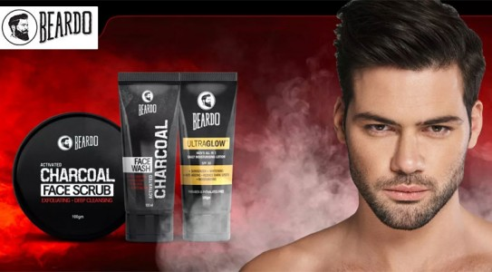 beardo-best-charcoal-product