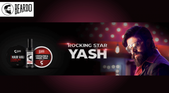 beardo-rocking-star-yash
