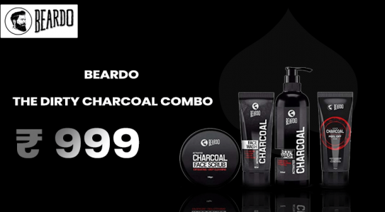 beardo-the-dirty-charcoal-combo