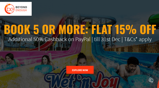 beyoundenough-imagica-best-offer-on-booking