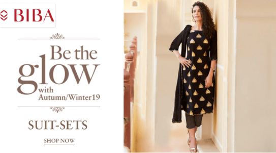 bibain-be-the-glow-with-autumnwinter-2019