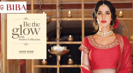 bibain-be-the-glow-with-festive-collection