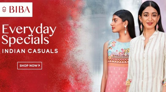 bibain-every-day-special-indian-casuals